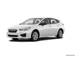 2019 New Subaru Impreza 2.0i Hatchback