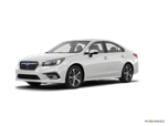 2019 New Subaru Legacy 3.6R Limited
