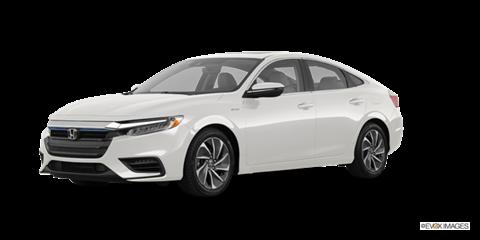 2019 Best Re Value Awards Hybrid Car