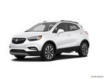 2019 New Buick Encore FWD Essence