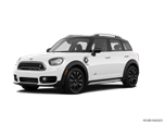 2019 New MINI Cooper Countryman S ALL4