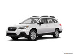 2019 New Subaru Outback 2.5i