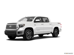2019 New Toyota Tundra 2WD CrewMax Limited