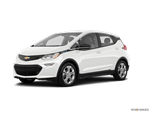 2019 New Chevrolet Bolt LT