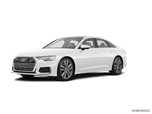 2019 New Audi A6 3.0T Premium Plus quattro