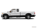 2015 Ford F350 Super Duty Super Cab XL  Pickup
