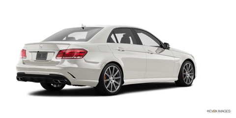 2015 mercedes benz e class e63 amg 4matic new car prices. Black Bedroom Furniture Sets. Home Design Ideas
