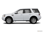 2015 Land Rover LR2 HSE LUX  Sport Utility