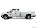 2016 Ford F350 Super Duty Super Cab Lariat  Pickup
