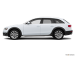 2015 Audi allroad Premium Plus  Wagon