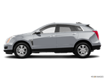 2015 Cadillac SRX Performance Collection  Sport Utility