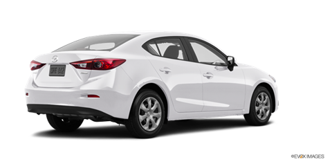 2015 mazda mazda3 i sv new car prices kelley blue book. Black Bedroom Furniture Sets. Home Design Ideas