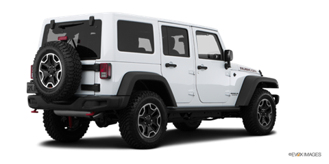2017 jeep wrangler unlimited rubicon hard rock new car prices kelley blue book. Black Bedroom Furniture Sets. Home Design Ideas