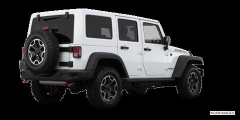 jeep rubicon 2015 black. 2016 jeep wrangler unlimited rubicon hard rock new car prices kelley blue book 2015 black