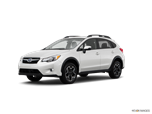 KBB Expert Top Rated Subaru