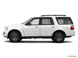 2015 Ford Expedition XLT  Sport Utility
