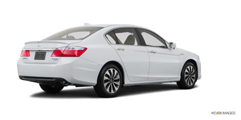 2015 honda accord hybrid touring specifications kelley blue book. Black Bedroom Furniture Sets. Home Design Ideas