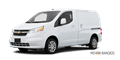 2017-Chevrolet-City Express