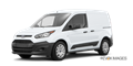2017-Ford-Transit Connect Cargo