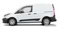 Ford Transit Connect Cargo Van/Minivan