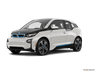 Top Consumer Rated Electric Cars of 2017