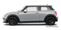 MINI Hardtop 2 Door Hatchback