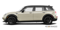 MINI Clubman Hatchback