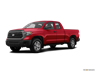 Top Consumer Rated Trucks of 2019