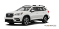 2019-Subaru-Ascent