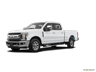 2019 Ford F-Series Super Duty