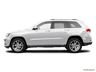 2015 Jeep Grand Cherokee Summit  Photo