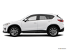 2015 Mazda CX-5 Grand Touring  Photo
