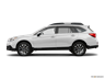 2015 Subaru Outback 3.6R Limited  Photo