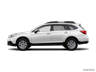 2015 Subaru Outback 2.5i Premium  Photo