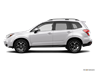 2015 Subaru Forester 2.0XT Premium  Photo