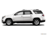 2015 GMC Acadia SLT-2  Photo