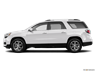 2016 GMC Acadia SL  Photo