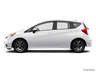 2016 Nissan Versa Note SL  Photo