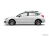 2015 Subaru Impreza 2.0i Sport Limited  Photo