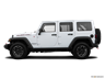 2015 Jeep Wrangler Unlimited Altitude  Photo