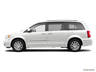 2015 Chrysler Town & Country Limited  Photo