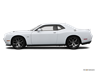 2016 Dodge Challenger R/T  Photo