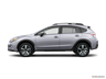 2015 Subaru XV Crosstrek Hybrid Touring  Photo