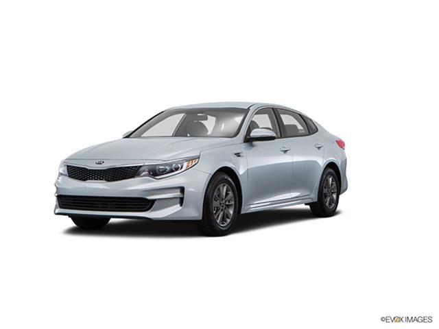 Kia 2018 Cars Discover The New Kia Models Driving Autos Post