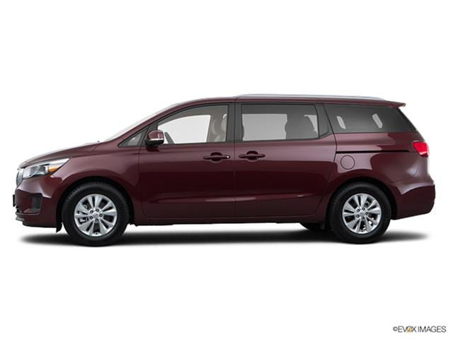 kia sedona specs vs honda crv autos post. Black Bedroom Furniture Sets. Home Design Ideas