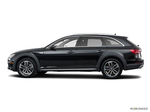 Image result for 2017 audi Q7 allroad kbb