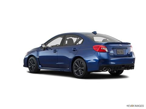 2018 subaru extended warranty.  extended to continue on our site simply turn off your ad blocker and refresh the  page for 2018 subaru extended warranty