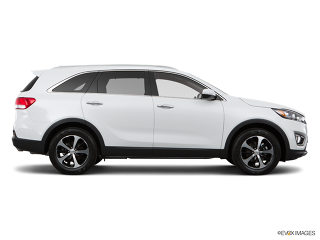 2017 kia sorento pricing ratings reviews kelley for Kia motor finance physical payoff address