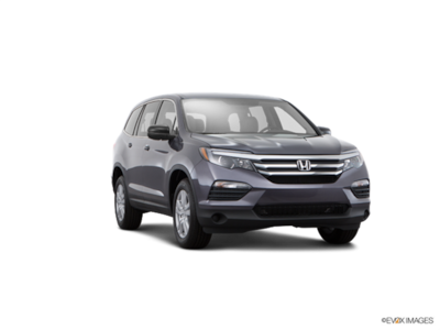 cars rear philippines side reviews honda new promos of view cross list pilot price specs