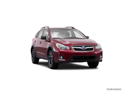 2017 subaru crosstrek pricing ratings reviews kelley blue book. Black Bedroom Furniture Sets. Home Design Ideas